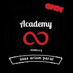 2019_RGNN_Academy_LR150